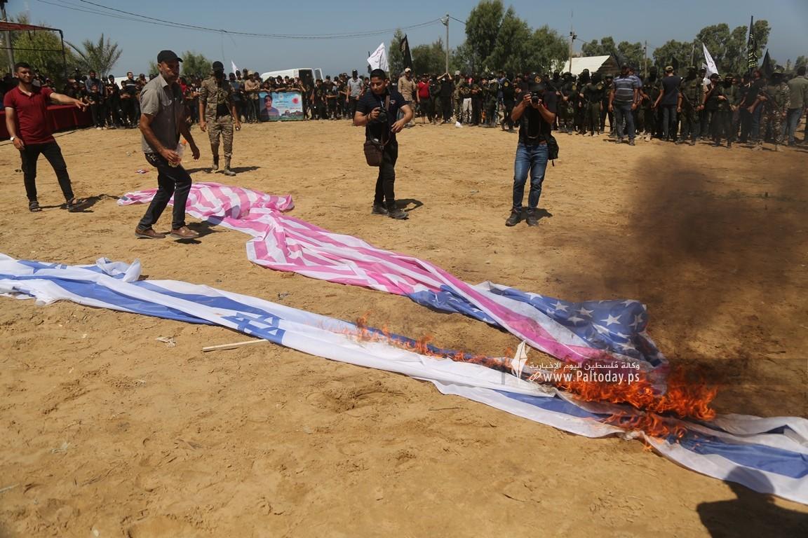 مخيم سيف القدس غزة (49).JPG