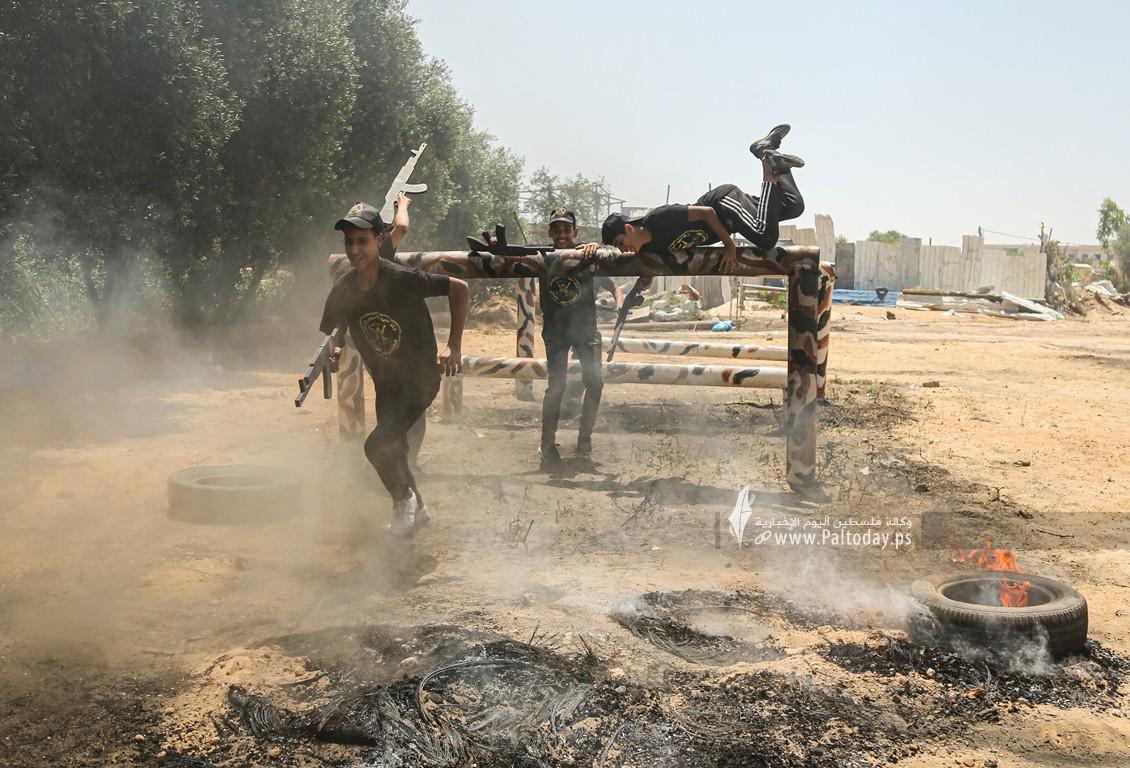مخيم سيف القدس.. اقترب الوعد (48).jpg