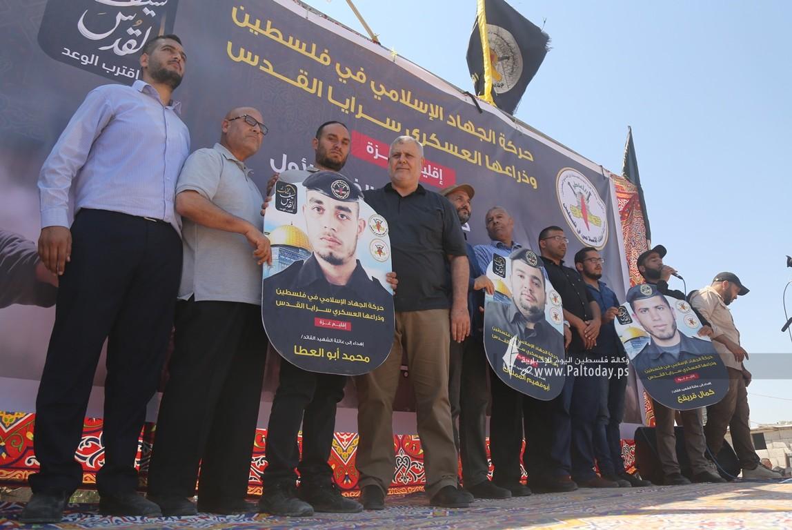 مخيم سيف القدس غزة (52).JPG