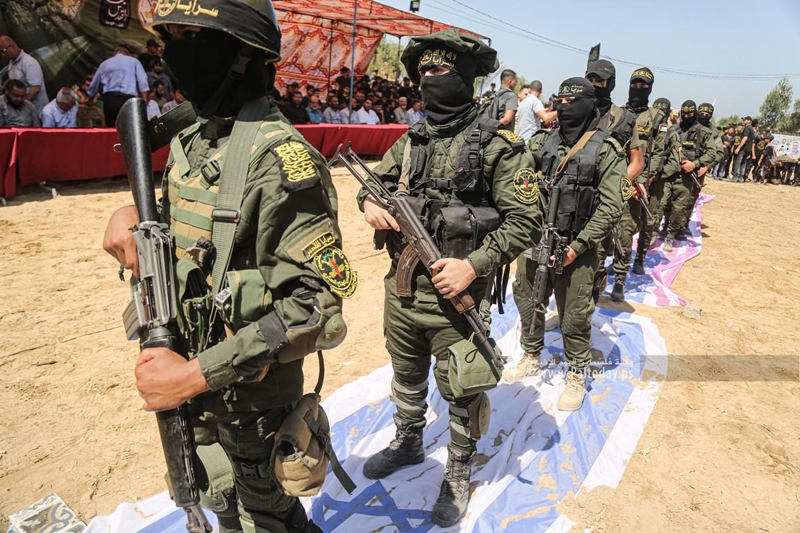 مخيم سيف القدس غزة (45).JPG