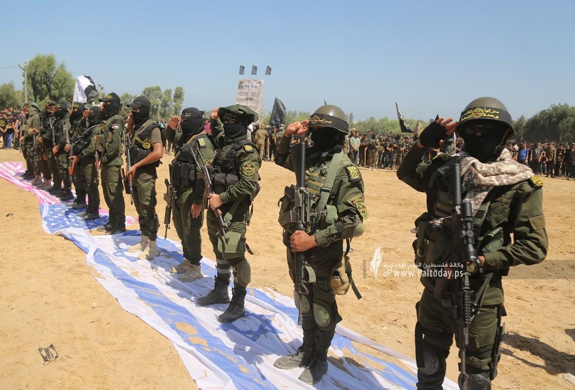 مخيم سيف القدس غزة (47).JPG