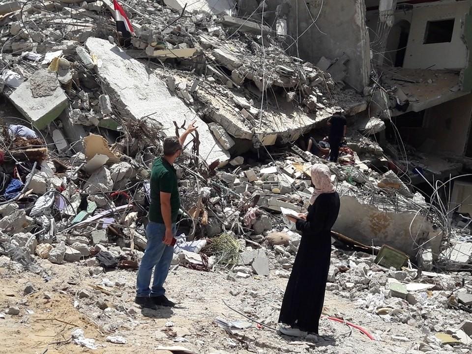 قصف عائلة أبو العوف (1).jpg