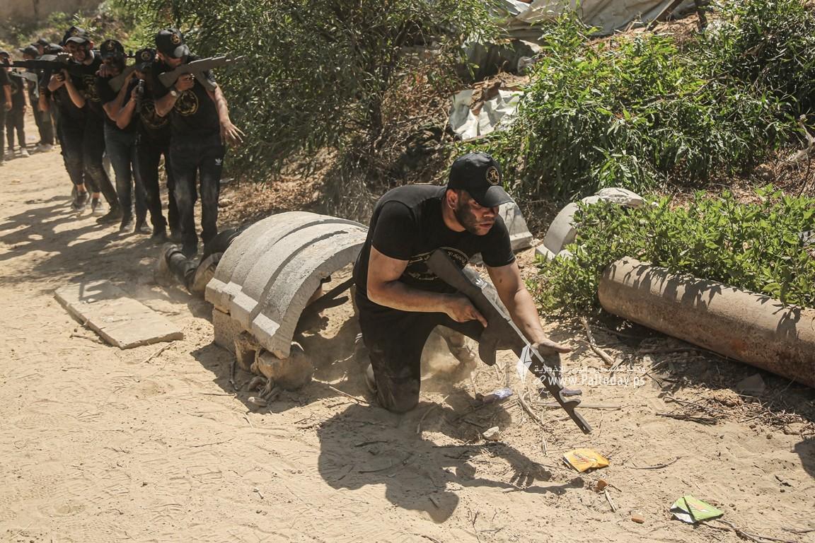 مخيم سيف القدس غزة (37).JPG