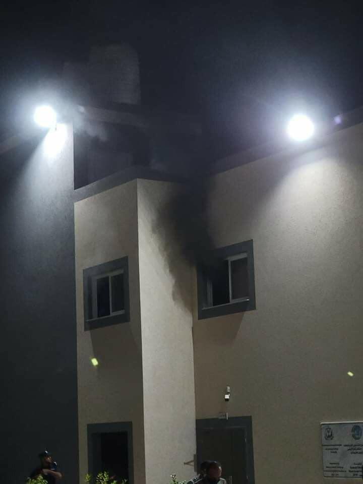 حريق الاوروبي.jpg