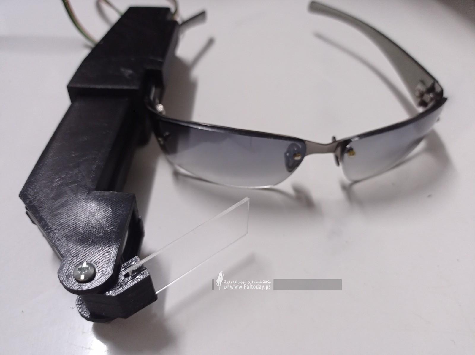 نظارات ذكية (3).jpeg