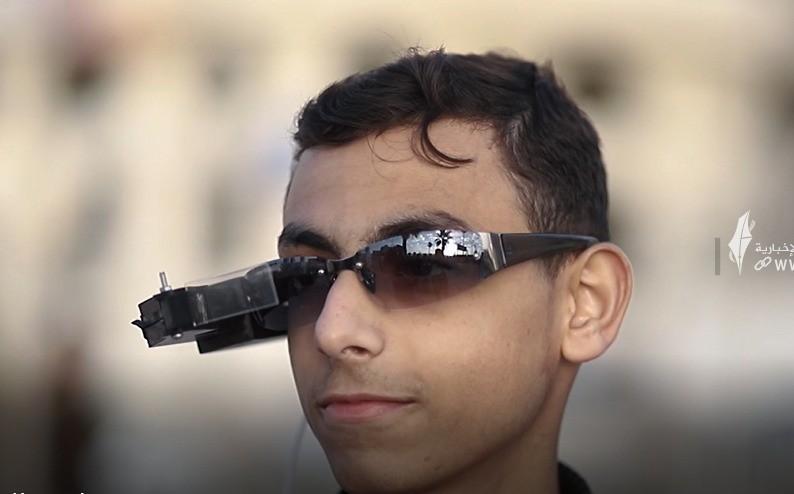 نظارات ذكية (4).jpeg