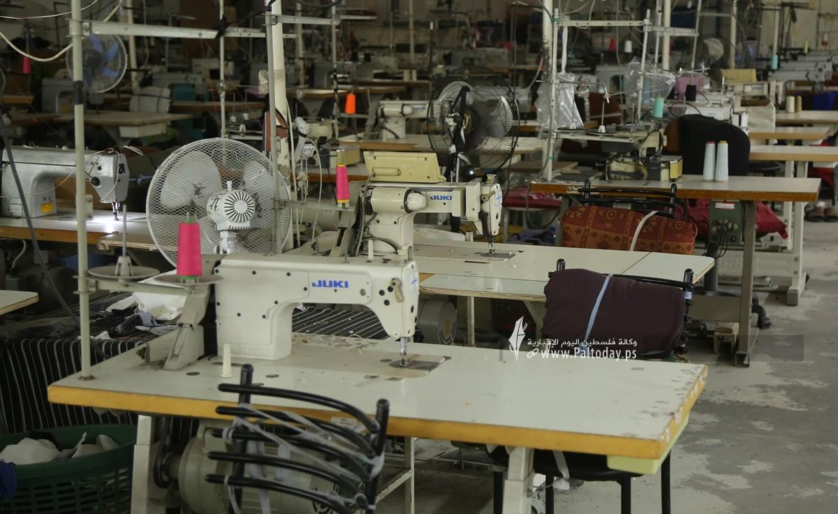 مصنع للخياطة في غزة  (9).jpg
