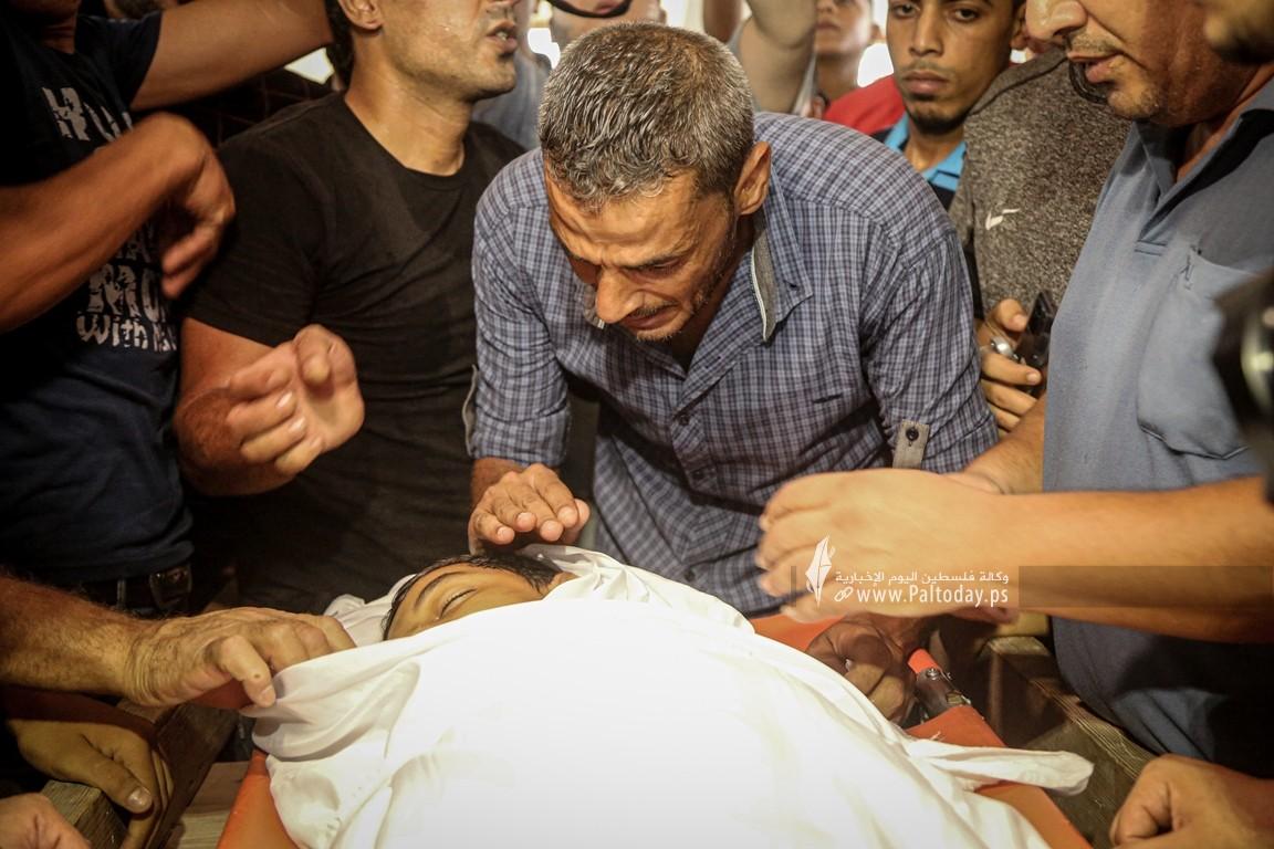 الشهيد عمر ابو النيل (13).JPG