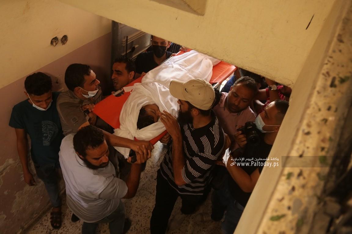 الشهيد عمر ابو النيل (14).JPG