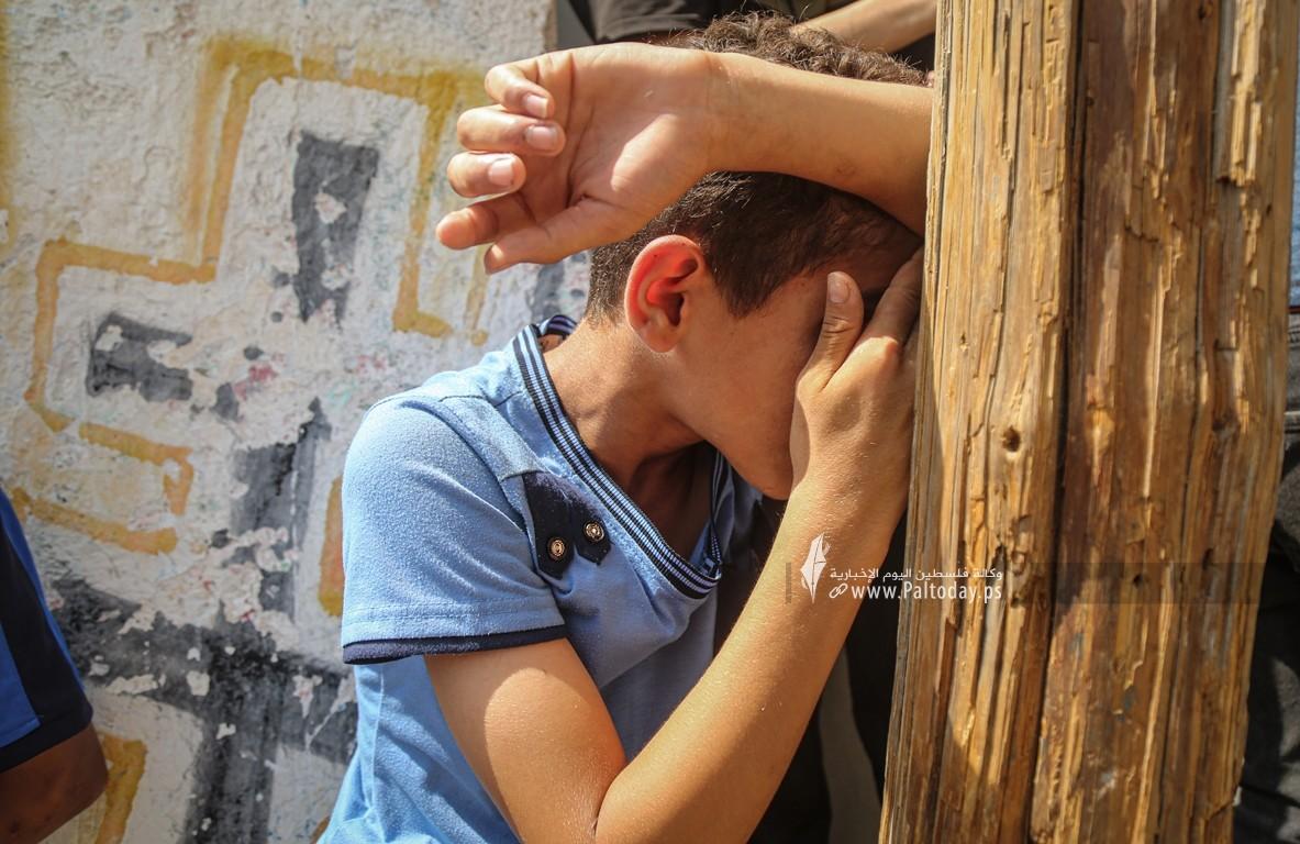 الشهيد عمر ابو النيل (1).JPG