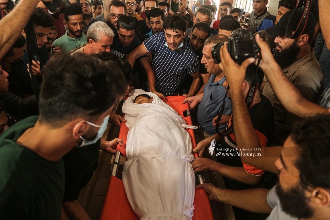 الشهيد عمر ابو النيل (12).JPG