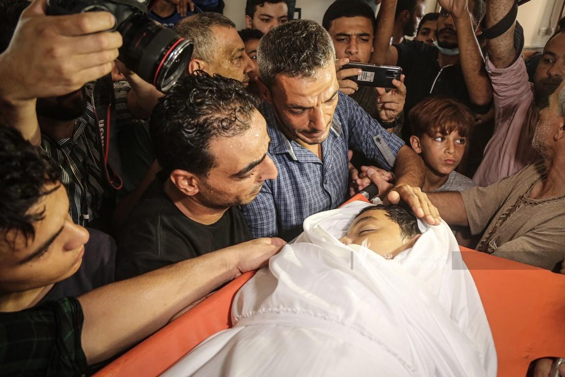الشهيد عمر ابو النيل (11).JPG
