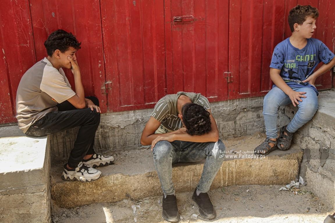 الشهيد عمر ابو النيل (17).JPG