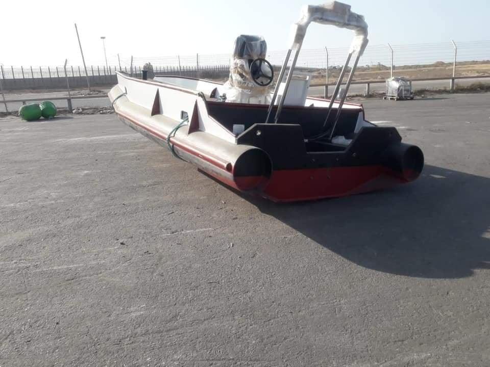 قارب 2.jpg