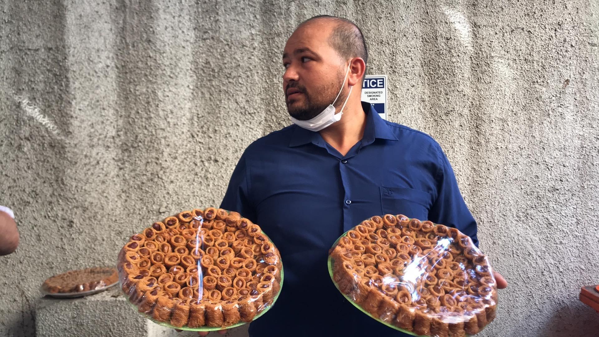 حلوان من غزة بعد عملية سجن جلبوع 2.jpg