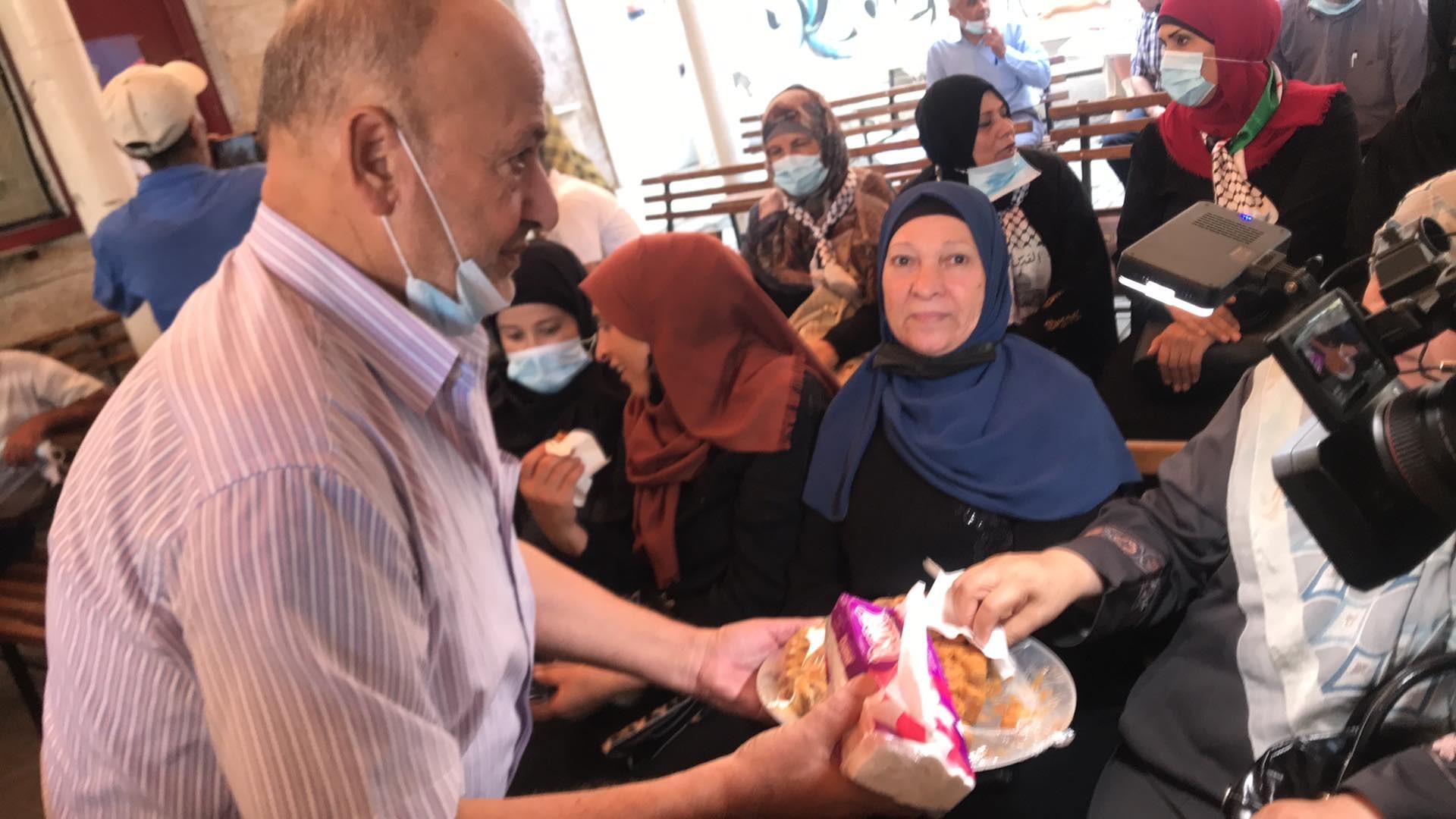 الحلوان في غزة 66.jpg