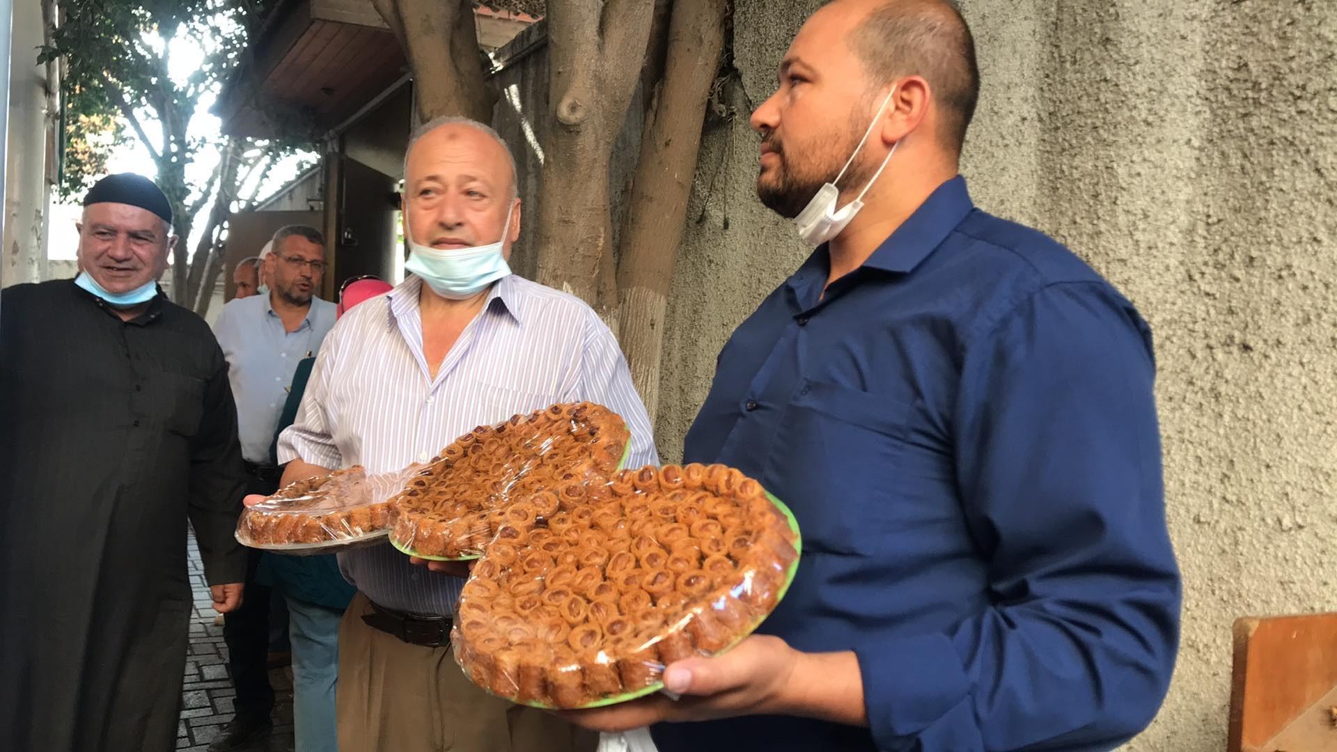 حلوان من غزة بعد عملية سجن جلبوع 3.jpg