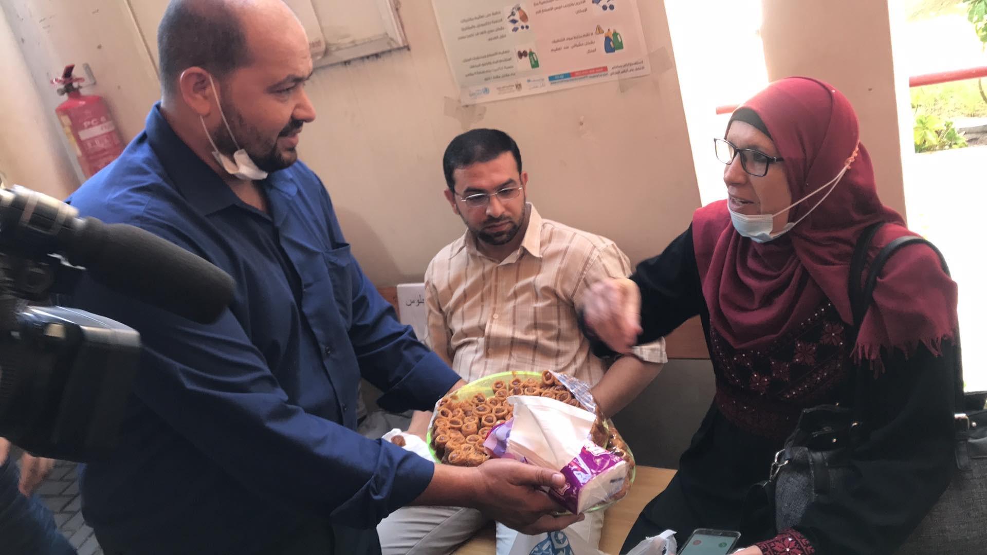 حلوان  في غزة 6.jpg