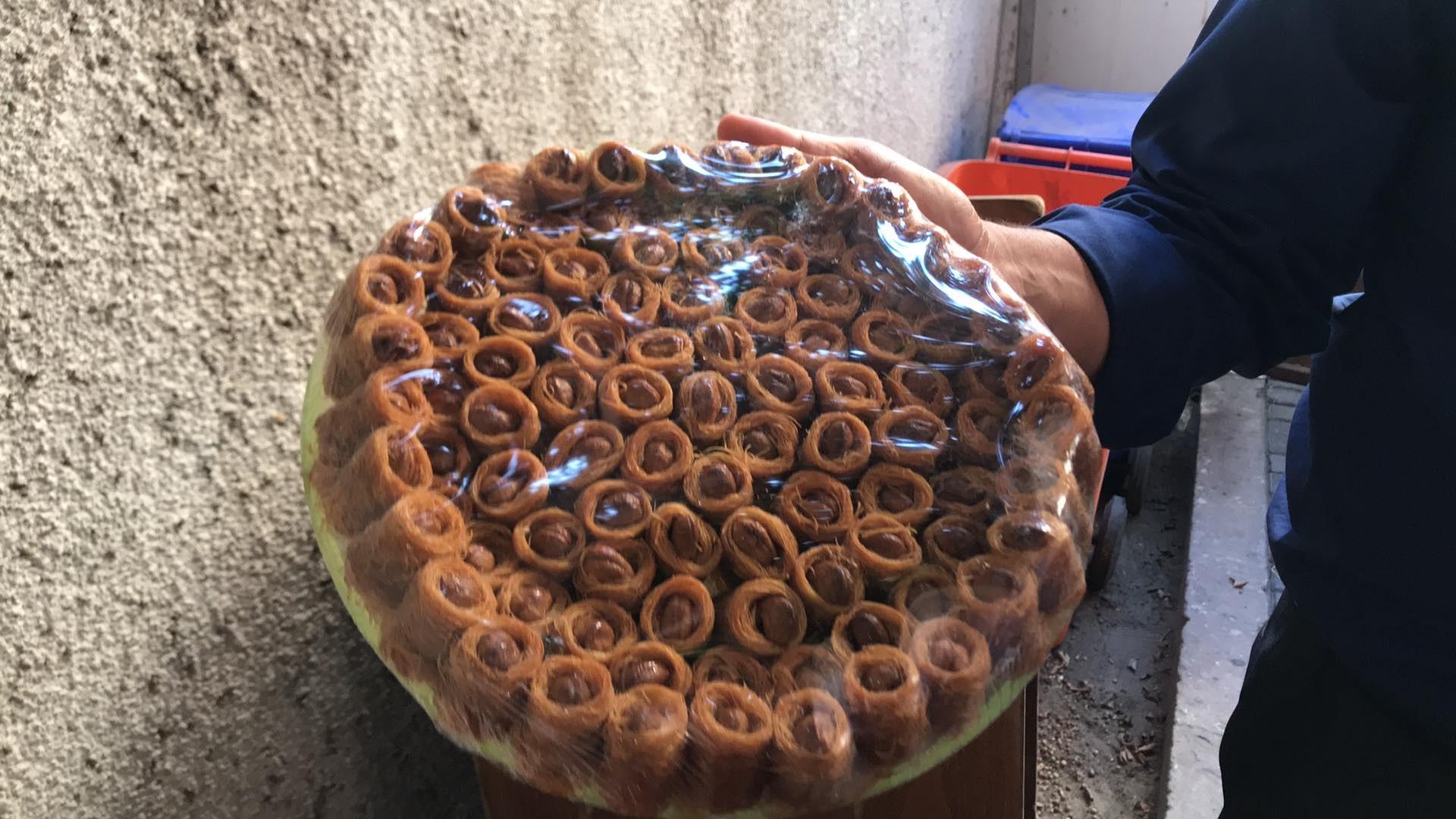 حلوان غزة 6.jpg