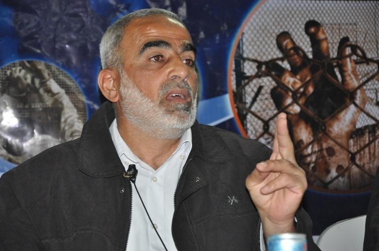 ياسر صالح