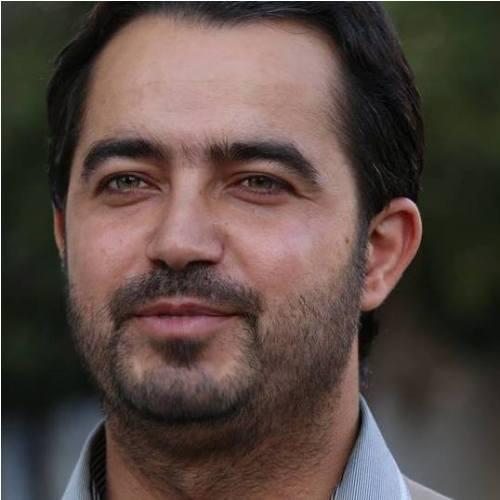 محمد أبو القمبز