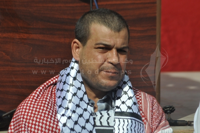 المحرر عمر مسعود