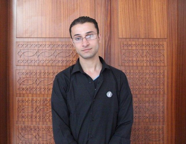 إبراهيم-سعد