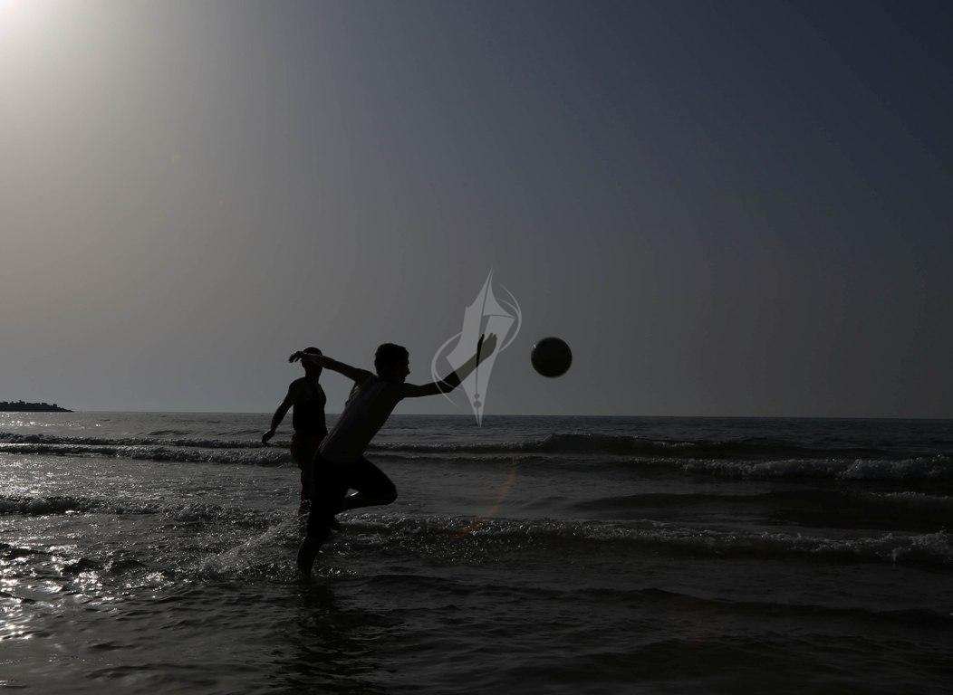 بحر غزة (30438803) 