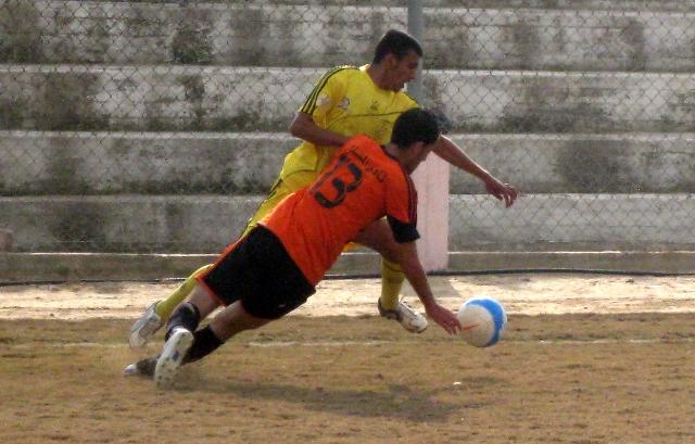 كأس غزة  خدمات النصيرات والمشتل (7).JPG