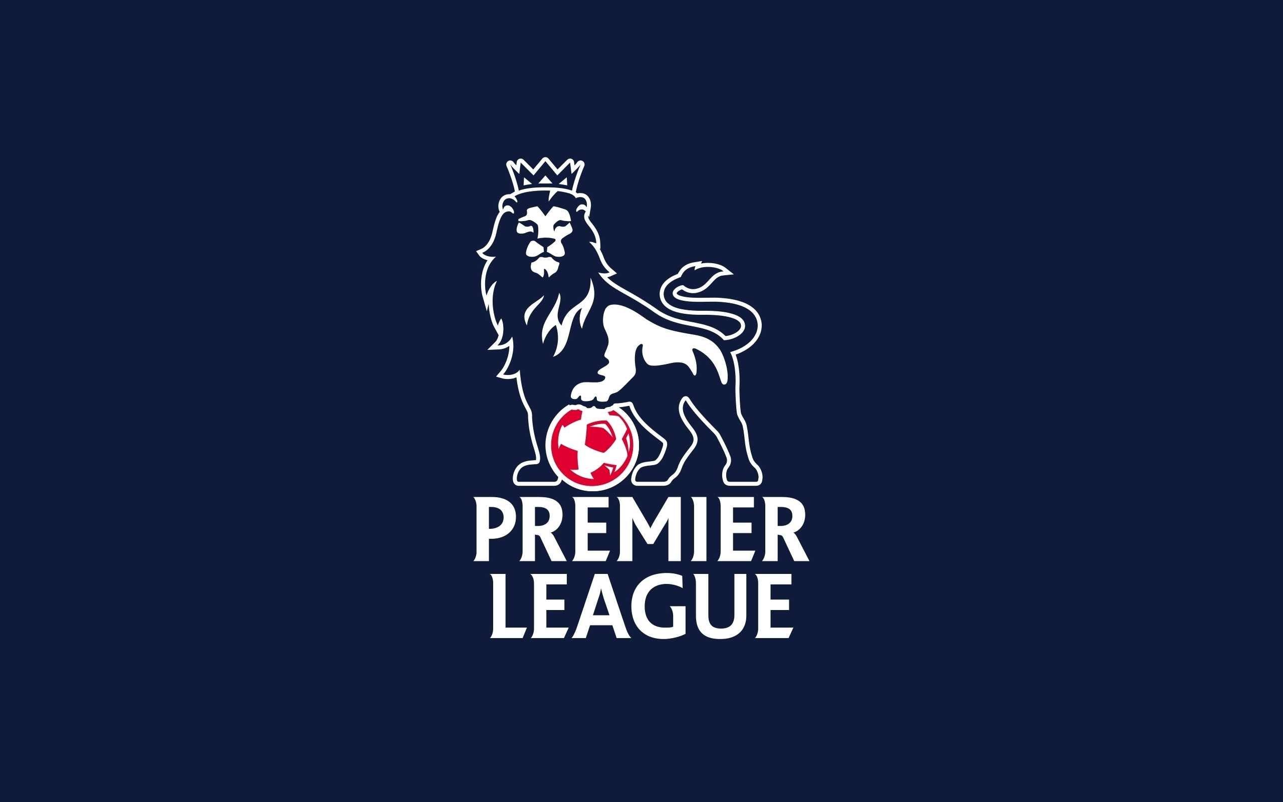 الدوري الانجليزي الجديد لكرة القدم