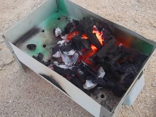 التدفئة البديلة