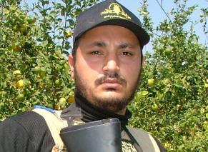 محمد ابو نعمة