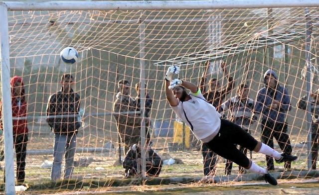 كأس غزة  شباب جباليا والتعاون (9).JPG