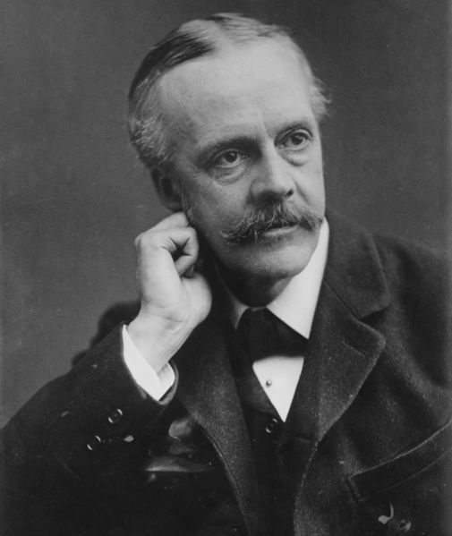 505px-arthur_balfour2c_photo_portrait_facing_left