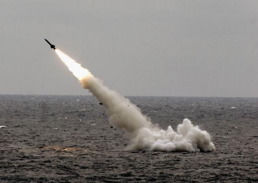 ماهي الأسلحة التي تستخدم سوريا؟ 4d0fb19e0736b333bb48