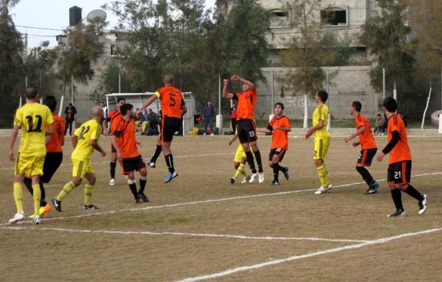 كأس غزة  خدمات النصيرات والمشتل (8).JPG