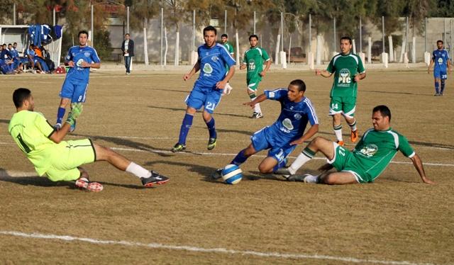 كأس غزة  خدمات الشاطئ والشافعي (9).JPG