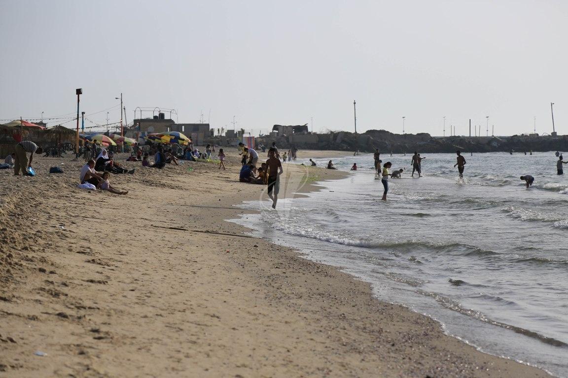 بحر غزة (30438810) 