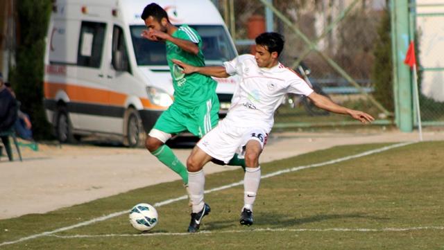 غزة الرياضي واتحاد الشجاعية (1).JPG
