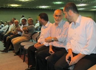 الجهاد طرابلس