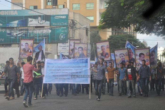 بان كي مون غزة