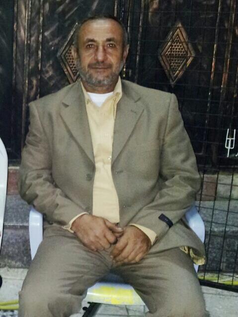 أبو عزام