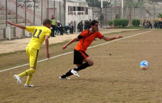 كأس غزة  خدمات النصيرات والمشتل (5).JPG