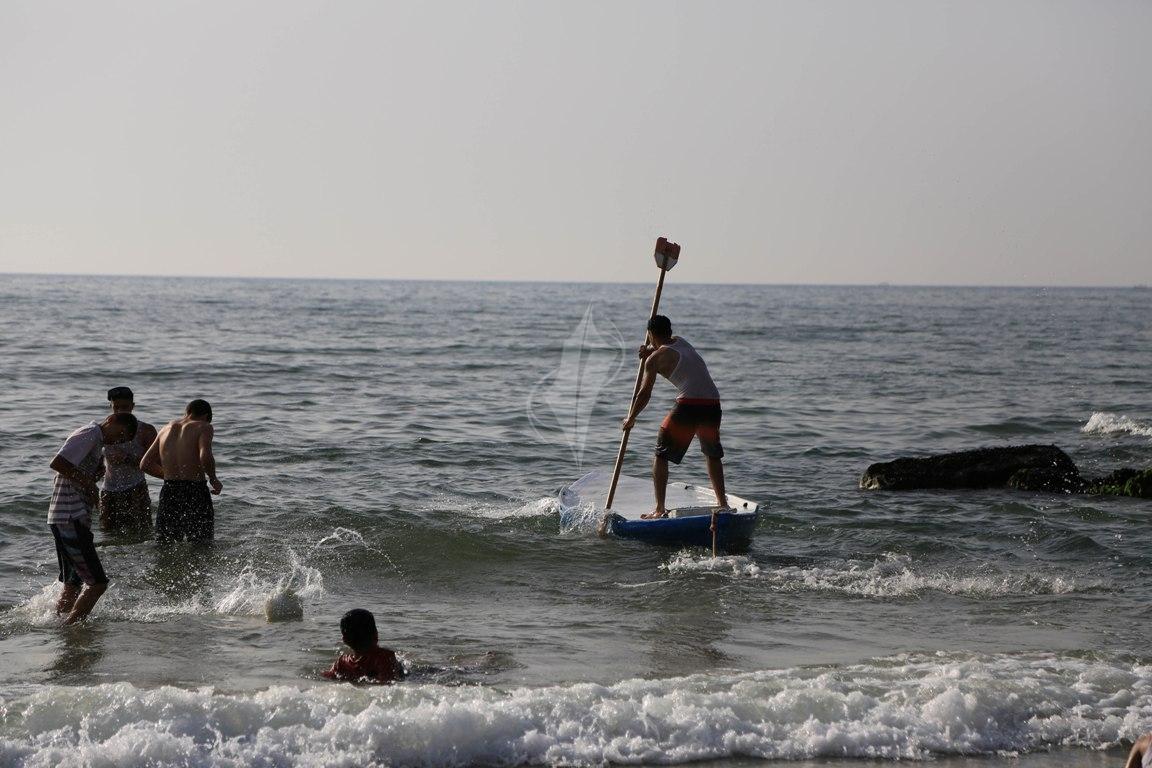 بحر غزة (30438807) 