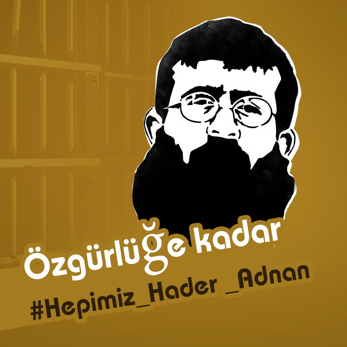 خضر عدنان4