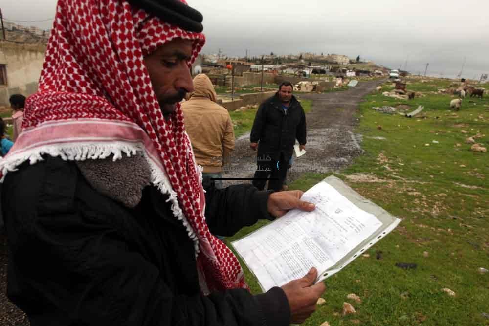 الحكومة الصهيونية تهجر البدو 72695524a964f90d1b5b38480330ab82.jpg