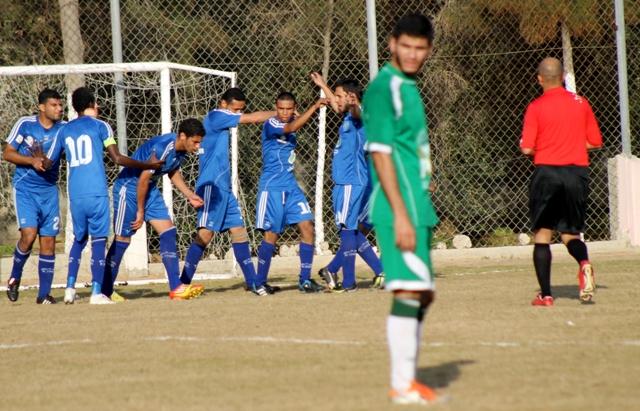 كأس غزة  خدمات الشاطئ والشافعي (5).JPG