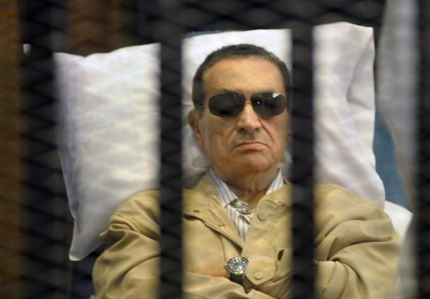 غدا- إعادة محاكمة مبارك الهواء 776d22e306a9135048d5a7b1473cc3e4.jpg