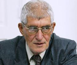 الدكتور-معين-رجب