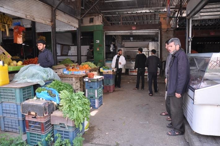 سوق فراس
